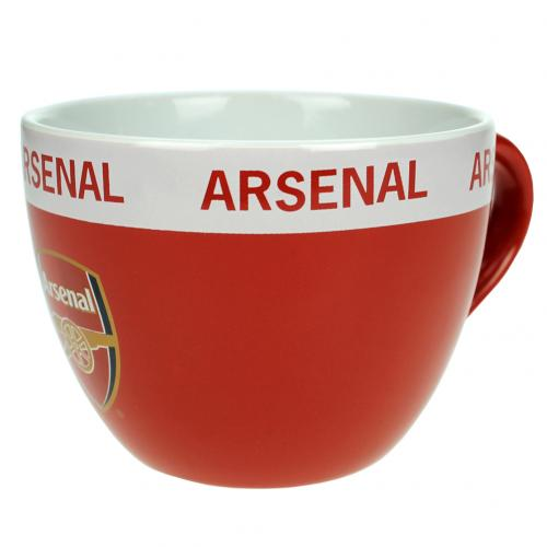 Tasse Arsenal 222415
