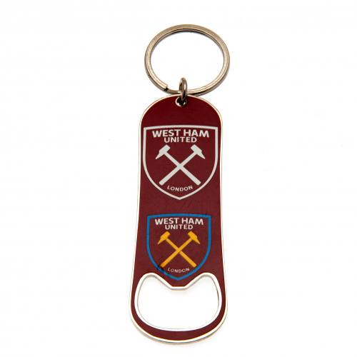 Porte-clés West Ham United 222439