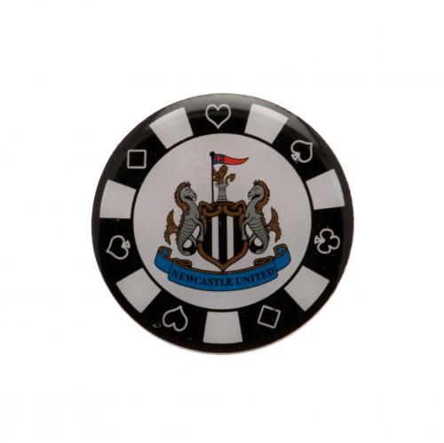 Badge Newcastle United  222725