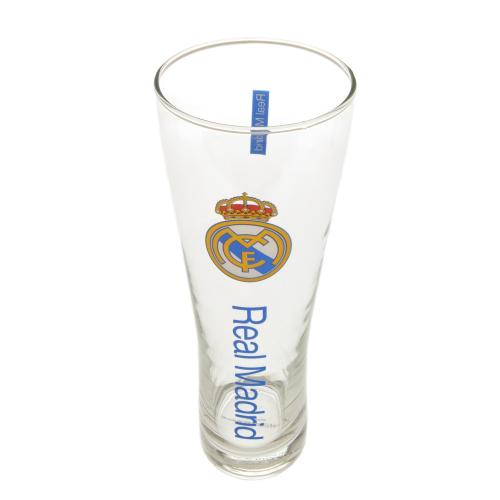 Verre Real Madrid 222728