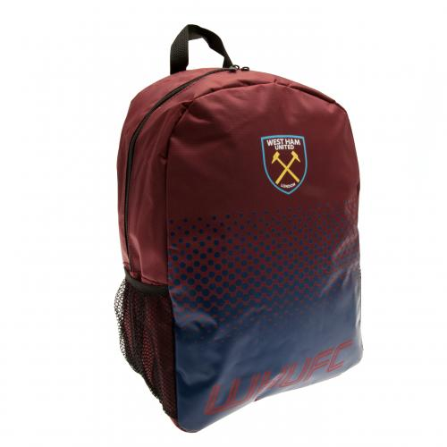 Sac à Dos West Ham United FC