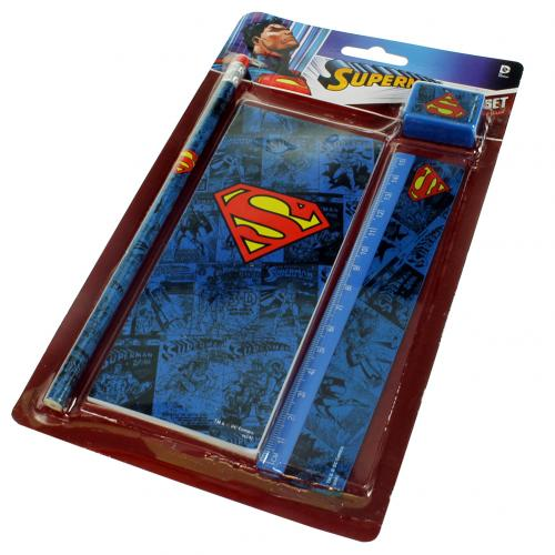 Fourniture de bureau Superman 222760