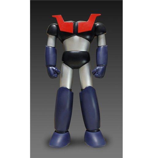 figurine 70 cm