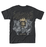T-shirt Behemoth  223003