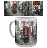 Tasse New York  223041
