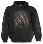 Sweat shirt Spiral 223073