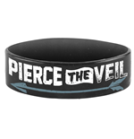 T-shirt Pierce The Veil ARROW