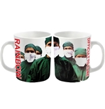 Tasse Rainbow DIFFICULT TO CURE