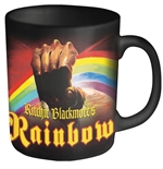 Tasse Rainbow - Monsters Tour