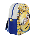 Minions sac à dos 3D Group