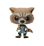 Figurine Guardians of the Galaxy 223461