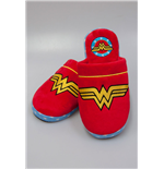 Pantoufles DC Comics Wonder Woman