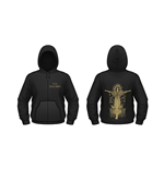 Sweat shirt The Mission  223672
