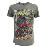 T-shirt Spiderman 223678