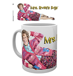 Tasse Mrs. Brown's Boys 223734