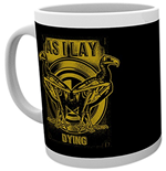 Tasse As I Lay Dying  223760