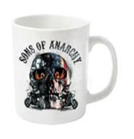Tasse Sons of Anarchy 223782