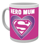 Tasse Superman 223839