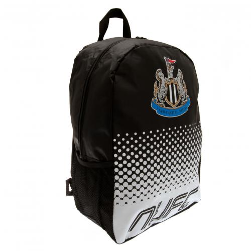 Sac à dos Newcastle United  224064