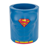 Koozie DC Comics Superman