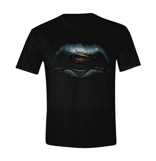 T-shirt Batman vs Superman 224173