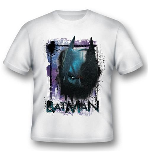 T-shirt Batman 224184