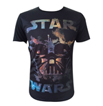T-shirt Star Wars 224533