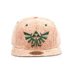 Casquette de baseball The Legend of Zelda 224556