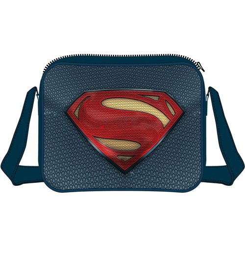 Sac Batman vs Superman 224577