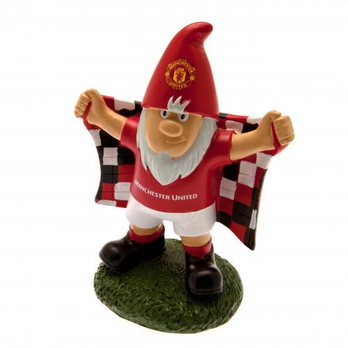 Accessoire jardin Manchester United FC 224726