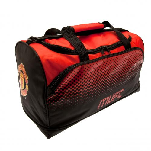 Sac Manchester United FC 224727
