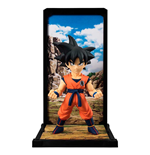 Figurine Dragon ball 224831
