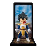 Figurine Dragon ball 224832
