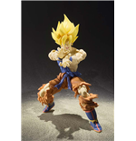 Figurine Dragon ball 224834