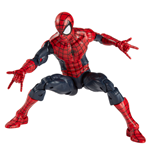 Marvel Legends Series 2016 figurine Spider-Man 30 cm