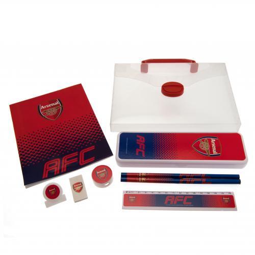 Boutique arsenal produits d riv s et accessoires page 5 for Boutique fourniture bureau