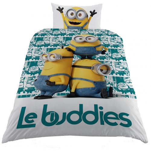 accessoires minions. Black Bedroom Furniture Sets. Home Design Ideas