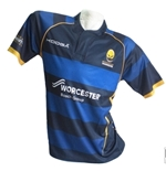 Maillot Worcester  224983
