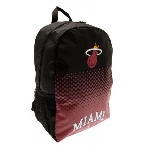 Sac à dos Miami Heat  225008