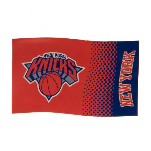 Drapeau New York Knicks  225018