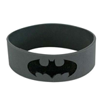 Bracelet Batman Dark Knight