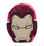 Sac à dos Iron Man 225092
