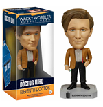 Figurine Doctor Who  225120