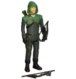 Figurine Arrow 225151