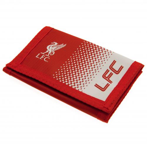 Portefeuille Liverpool FC 225247