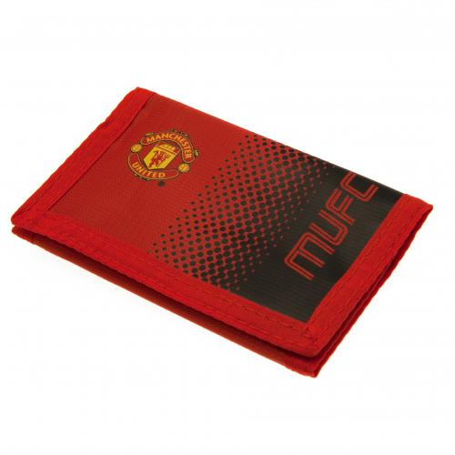 Portefeuille Manchester United FC