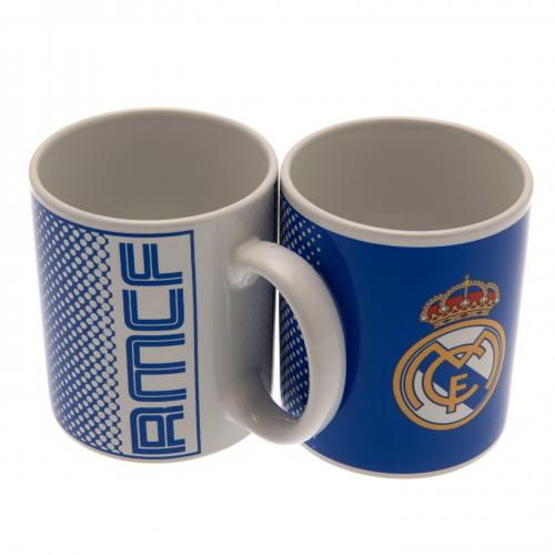 Tasse Real Madrid 225287