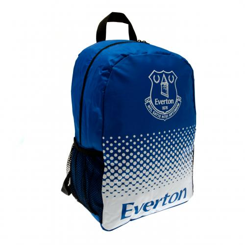 Sac à dos Everton 225303