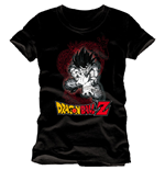 T-shirt Dragon ball 225317