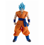 Figurine Dragon ball 225318